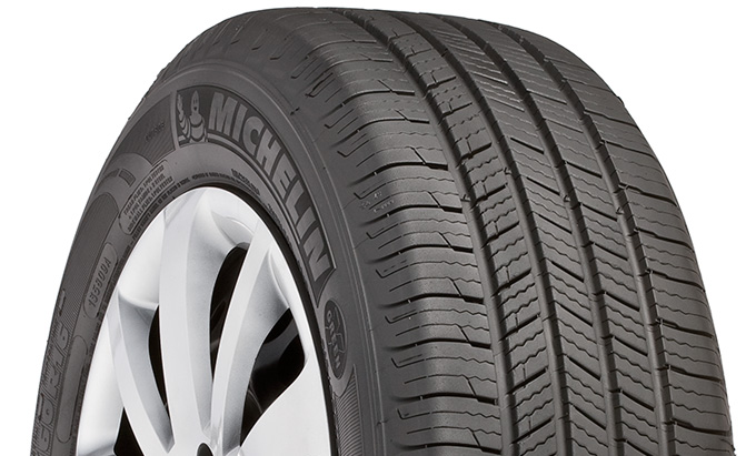 Best All Season Tires >> Consumer Reports Best Tires Of 2016 Autoguide Com News
