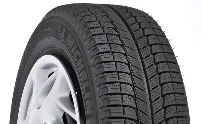 All Terrain Truck Tires >> Consumer Reports Best Tires of 2016 » AutoGuide.com News