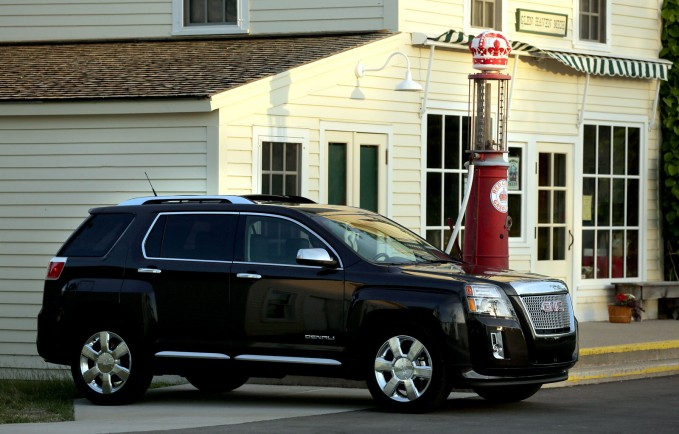 details for gmc terrain at inc in elmira rockys auto sale ny denali sales inventory