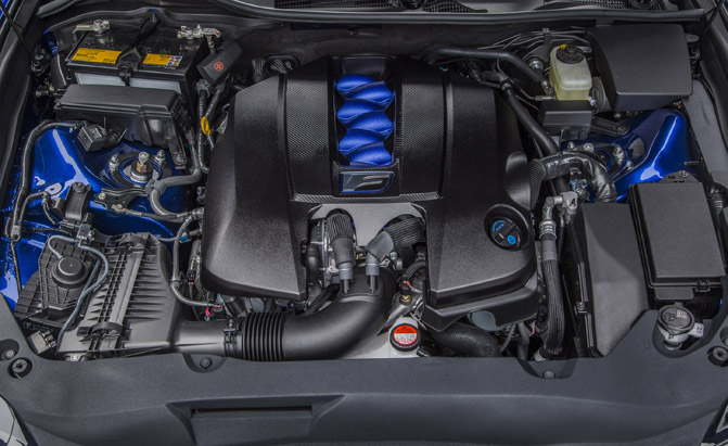 6 Things You Need to Get (Or Keep) Your Car Running Smoothly