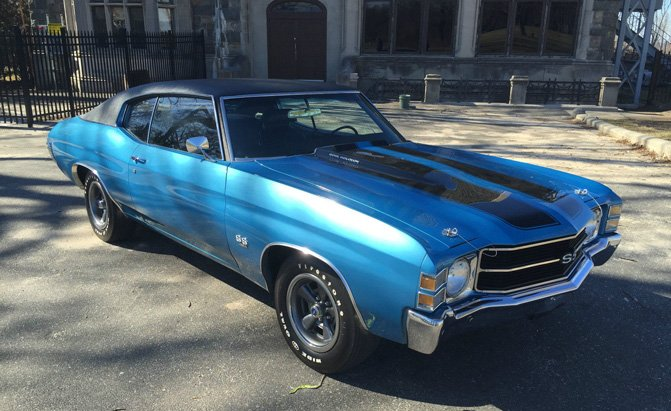 Chevelle_muscle_car-1