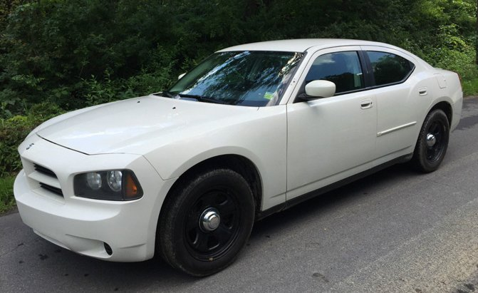 Dodge_Charger-01