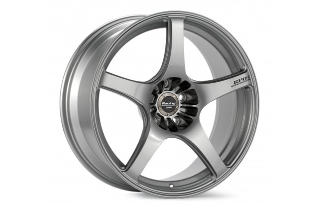 Of The Best Aftermarket Wheels For Your Car AutoGuidecom News - Show wheels on your car