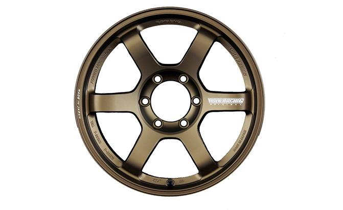 11 Of The Best Aftermarket Wheels For Your Car Autoguide