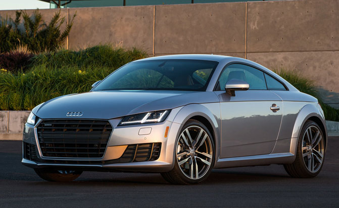 Here Are the Cheapest Audi R8s For Sale on Autotrader - Autotrader