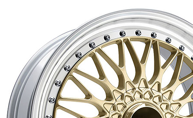 11 of the Best Aftermarket Wheels for Your Car