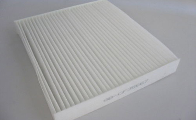 cabin_air_filter