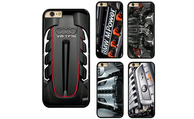 engine_phone_covers-01