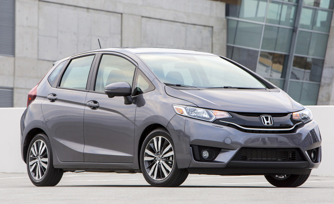 Surprisingly Hondas Other Cars Dont Make The List Although Civic Is In 14th Place And Accord Follows 15th But Honda Fit Japanese