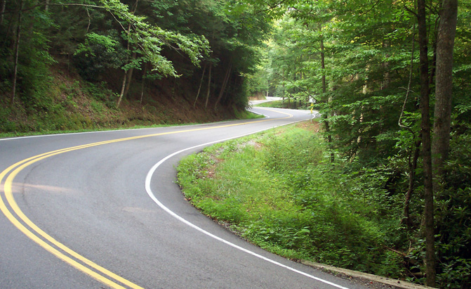 us-129-the-tail-of-the-dragon