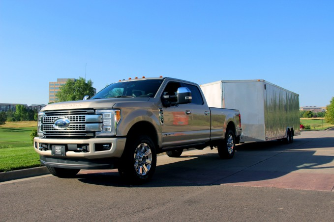 2017-Ford-Super-Duty-22