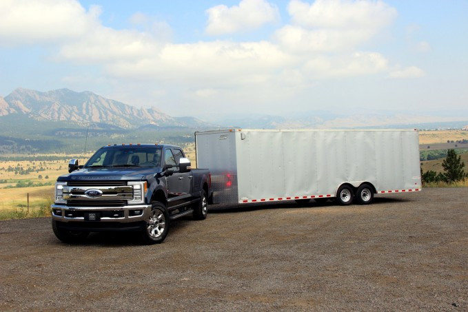 2017-Ford-Super-Duty-8