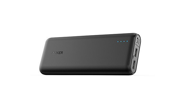 anker-20000mah-portable-charger