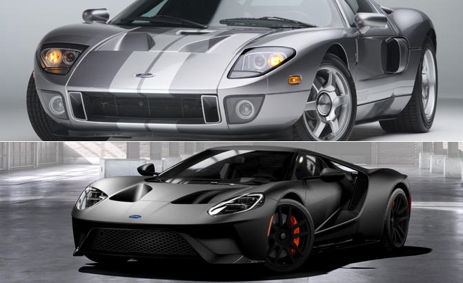 ford-gt-redesign