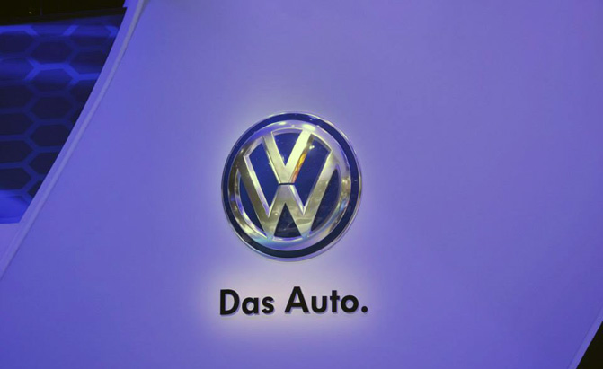 Volkswagen Confirms It Will Stop Pushing Diesels In The Us 187 Autoguide Com News