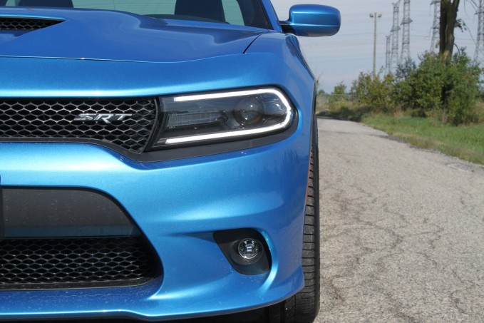 2016-Dodge-Charger-SRT-Review-4
