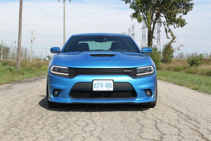 2016-Dodge-Charger-SRT-Review-6