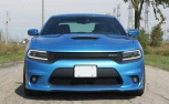 2016 Dodge Charger SRT 392 Summed Up in 9 Real Quotes