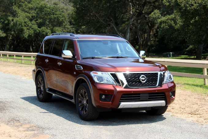 2017-Nissan-Armada-Review-15