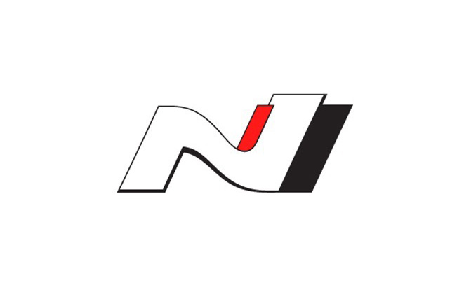 Could This Be The N Logo For Hyundai S Performance Brand