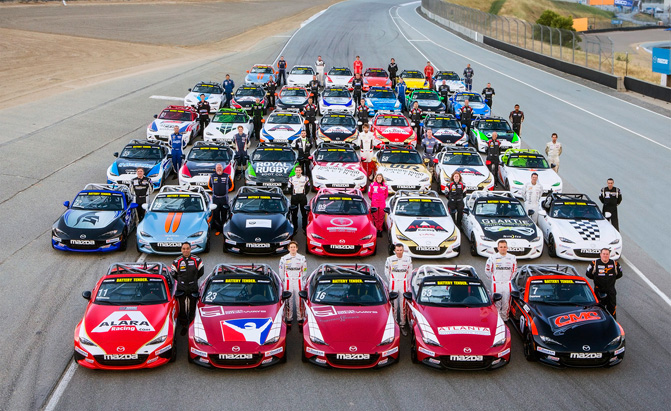 mazda-mx-5-miata-racing-can-be-affordable