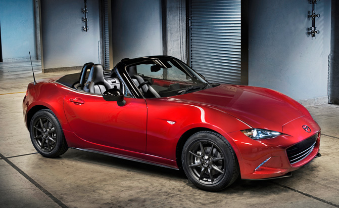 mazda-mx-5-miata-sports-cars-dont-have-to-be-expensive