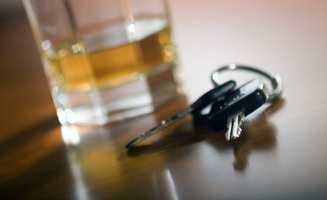 the strictest and most lenient states on dui autoguide com news