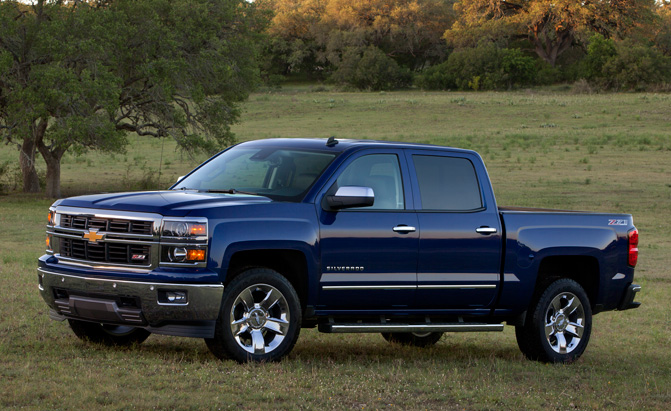 gm recalls nearly 4 3m vehicles worldwide for airbag issue. Black Bedroom Furniture Sets. Home Design Ideas