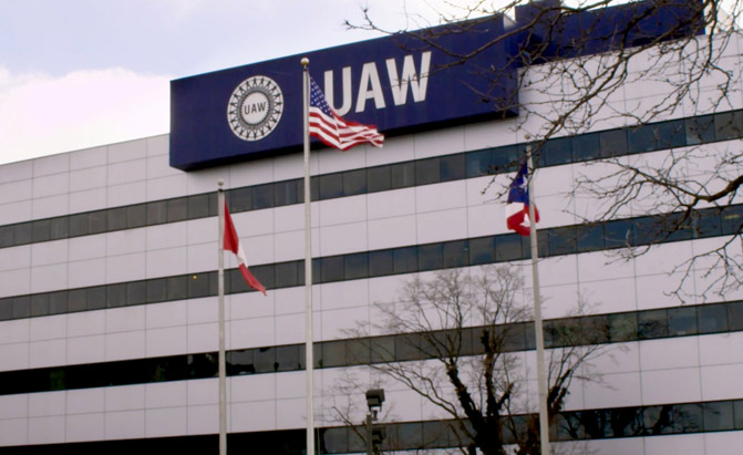 Live-Another-Day-UAW
