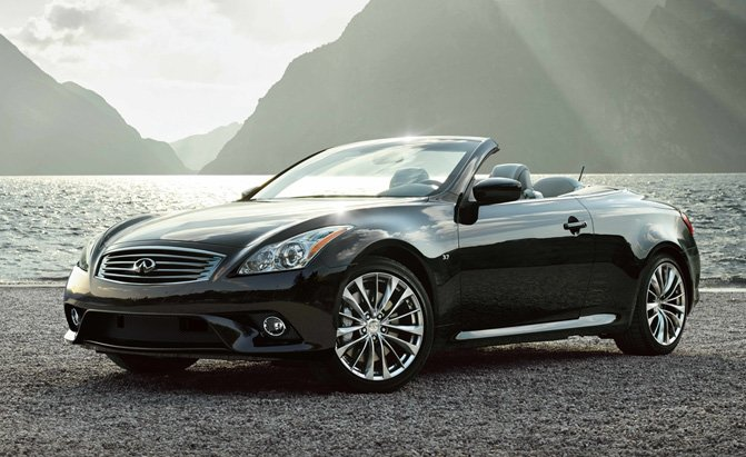 2014 infiniti q60 pictures cargurus. Black Bedroom Furniture Sets. Home Design Ideas