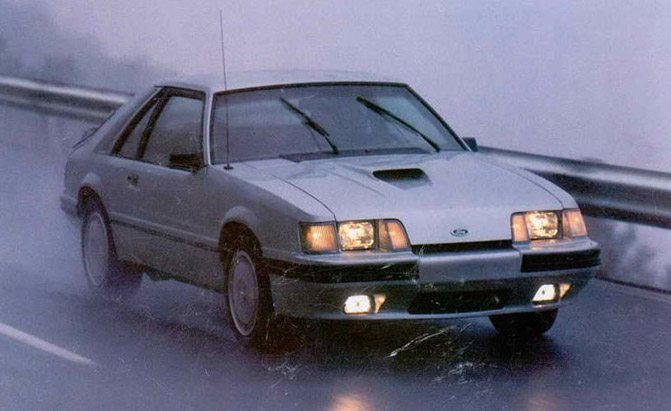 1984-Ford-Mustang-SVO