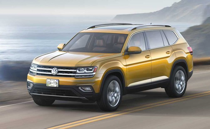 2018-Volkswagen-Atlas-Main-Art
