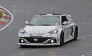 This Mystery Hyundai Could Be Even Better Than the Civic Type R