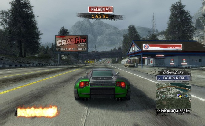 Top Best Racing Games Of All Time Autoguide Com News