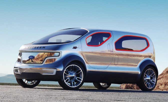 ford-airstream-concept