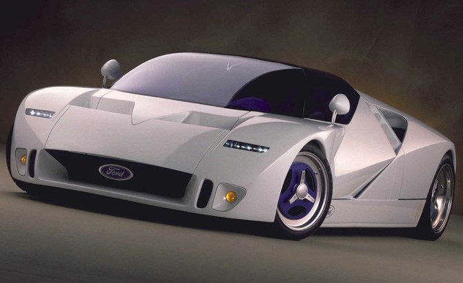 ford-gt90-concept