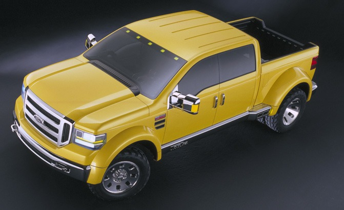 ford-mighty-tonka-concept