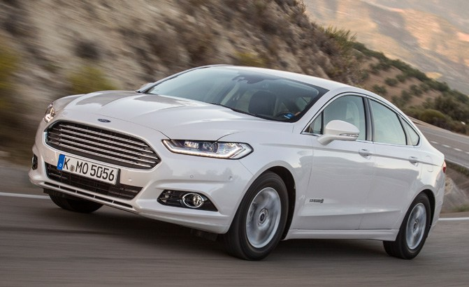 North Americans might know it as the Ford Fusion but elsewhere in the world the midsize sedan is called the Ford Mondeo. Interestingly enough its name ... & 10 Cars with Different Names in Different Countries » AutoGuide ... markmcfarlin.com