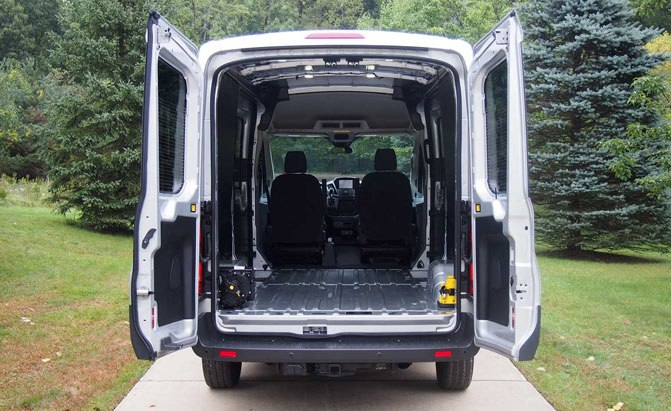 2016-Ford-Transit-Cargo-Space-02