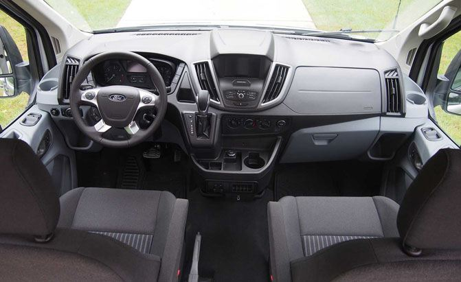 2016-Ford-Transit-Interior-01