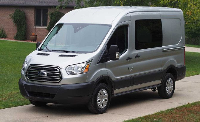 2016-Ford-Transit-Main-Art