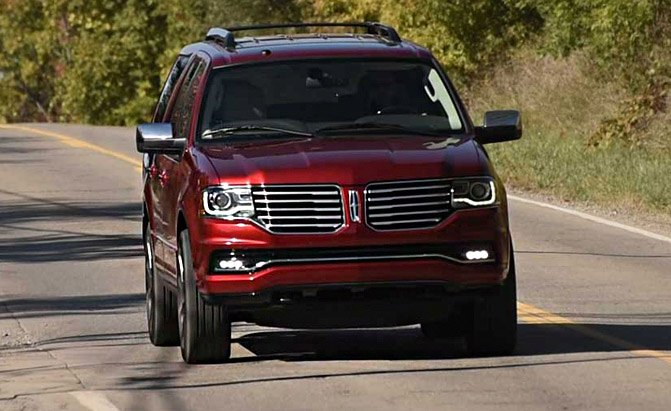 2016-Lincoln-Navigator-L-Main-Art
