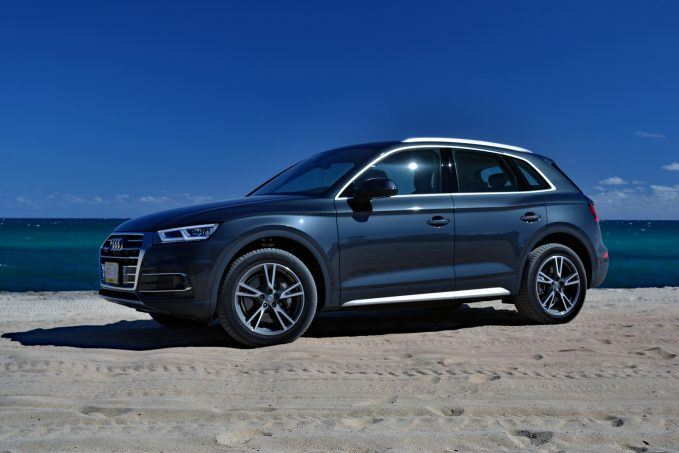 audi q5 2018 mexico. fine mexico the omission of air suspension is a major disappointment u2014 and one that was  compounded by the fact all our testers in mexico were fitted with  throughout audi q5 2018 mexico