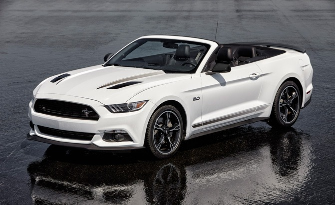 ford-mustang-convertible