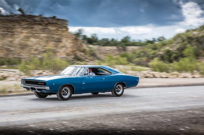 1968-dodge-charger-courtesy-of-hagerty