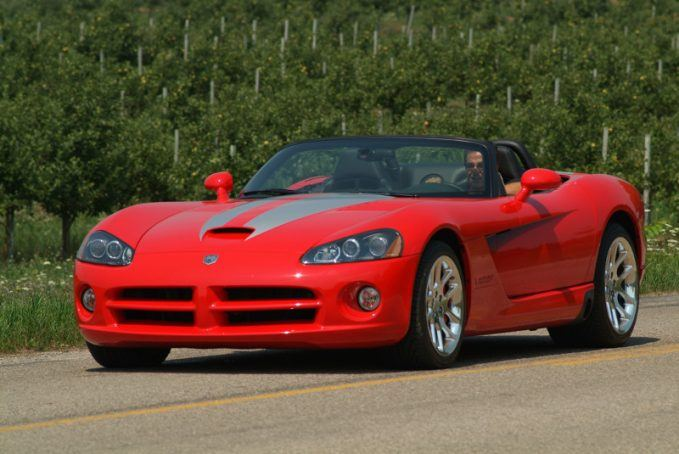 2004-dodge-viper-courtesy-of-hagerty