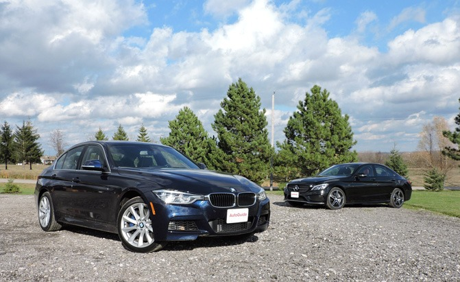 2016-bmw-340i-vs-2016-mercedes-benz-c450-amg