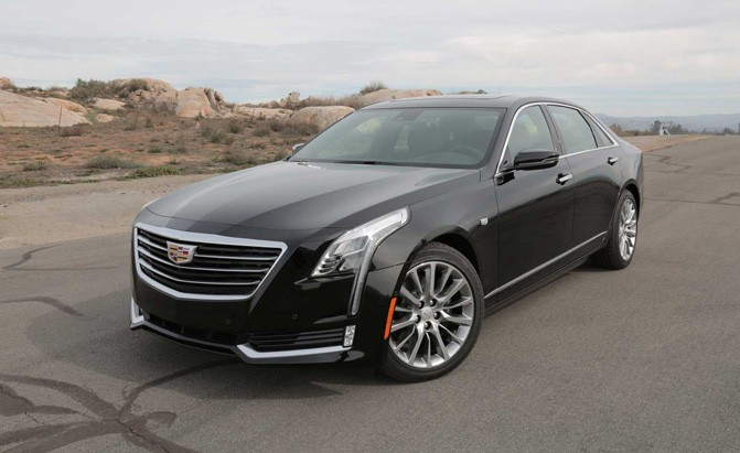 2016-cadillac-ct6-front