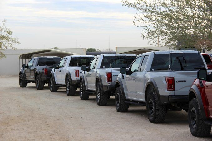 2017-ford-raptor-review13