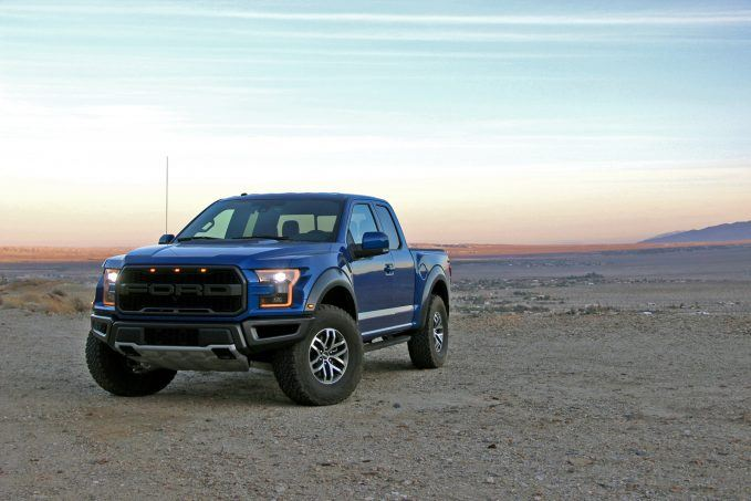 2017-ford-raptor-review7